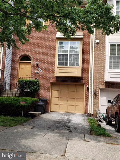 8324 Founders Woods Way, Fort Washington, MD 20744 - #: MDPG525628