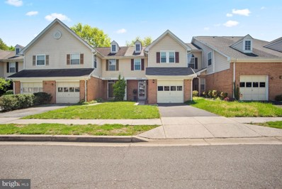 13537 Lord Baltimore Place, Upper Marlboro, MD 20772 - #: MDPG525692