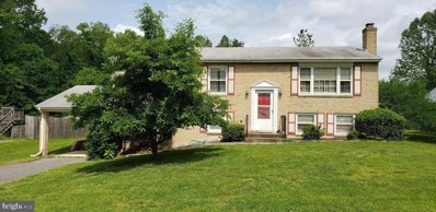 5303 W Boniwood Turn, Clinton, MD 20735 - #: MDPG525740
