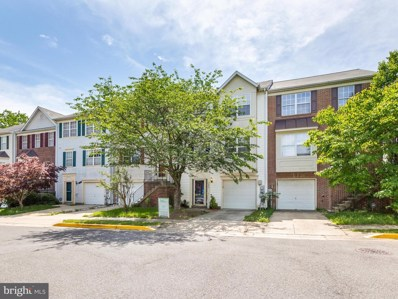 3803 Elkhorn Circle, Bowie, MD 20716 - #: MDPG525750