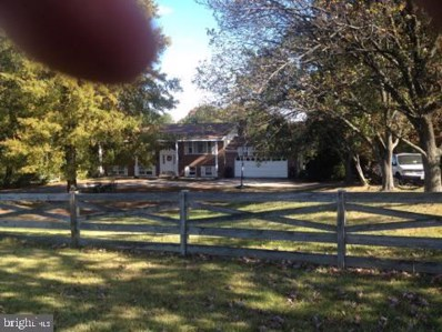 12223 Old Gunpowder Road Spur, Beltsville, MD 20705 - #: MDPG525762