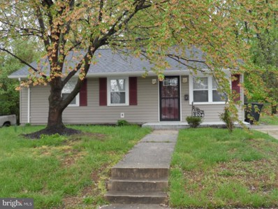 1204 Lindsay Road, Oxon Hill, MD 20745 - #: MDPG525780