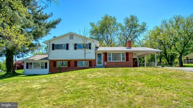 5005 Colonial Drive, Temple Hills, MD 20748 - MLS#: MDPG525792