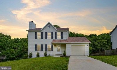 6920 Cherryfield Road, Fort Washington, MD 20744 - #: MDPG525828
