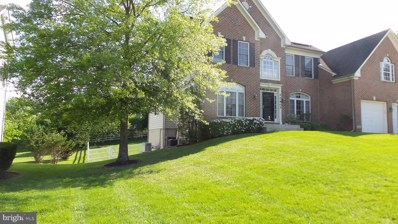 12903 Belle Meade Trace, Bowie, MD 20720 - MLS#: MDPG525920