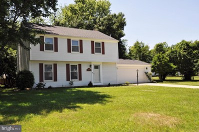 400 River Wood Drive, Fort Washington, MD 20744 - #: MDPG525978