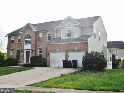 11406 Hickory Drive, Fort Washington, MD 20744 - #: MDPG526418