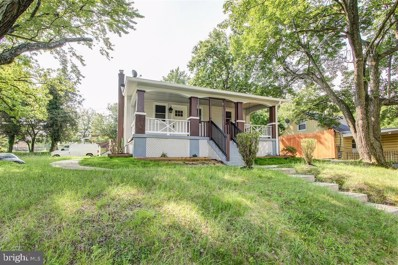 5600 Joan Lane, Temple Hills, MD 20748 - MLS#: MDPG526432
