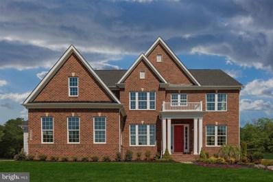 516 Cranston Avenue, Upper Marlboro, MD 20774 - MLS#: MDPG526514