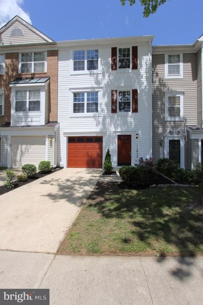 13612 Captain Marbury Lane, Upper Marlboro, MD 20772 - #: MDPG526556