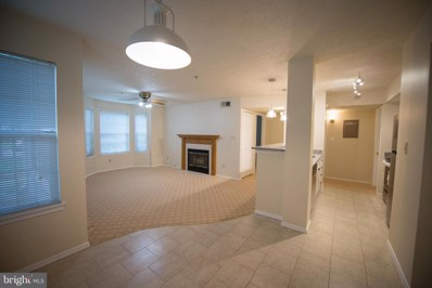 13450 Lord Dunbore Place UNIT 4-2, Upper Marlboro, MD 20772 - #: MDPG526602