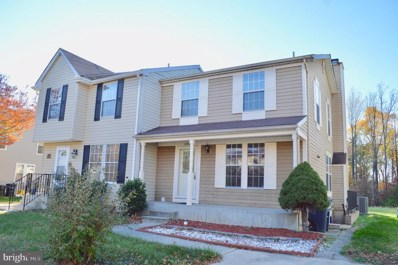 10526 Lime Tree Way, Beltsville, MD 20705 - #: MDPG526640