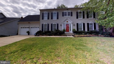 12003 Backus Drive, Bowie, MD 20720 - #: MDPG526714
