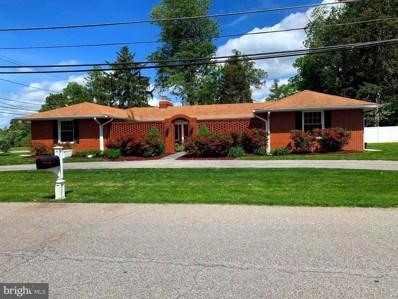 5300 Wilson Lane, Upper Marlboro, MD 20772 - #: MDPG526742