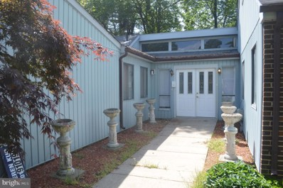 2208 Pecan Lane, Bowie, MD 20716 - #: MDPG526848