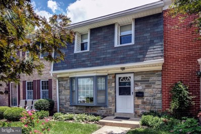 7758 Lakecrest Drive, Greenbelt, MD 20770 - #: MDPG526874