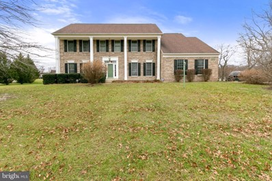 14511 Dunwood Valley Drive, Bowie, MD 20721 - #: MDPG526936