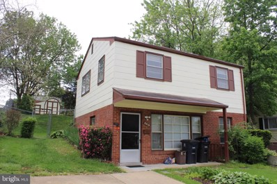 6619 Stockton Lane, Hyattsville, MD 20784 - #: MDPG526942