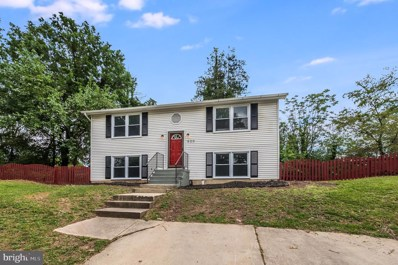 620 Larchmont Avenue, Capitol Heights, MD 20743 - #: MDPG526980