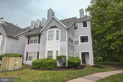 13546 Lord Sterling Place UNIT 8-11, Upper Marlboro, MD 20772 - #: MDPG527024