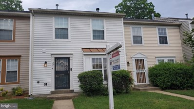 3214 Dynasty Drive, District Heights, MD 20747 - #: MDPG527080