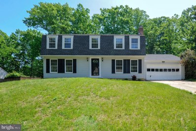 13200 Rhame Drive, Fort Washington, MD 20744 - #: MDPG527124