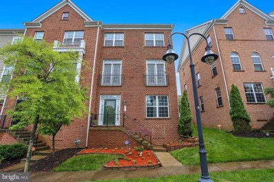 8013 Sport View Road, Landover, MD 20785 - #: MDPG527128