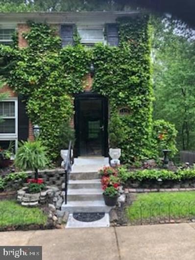 1576 Potomac Heights Drive UNIT 226, Fort Washington, MD 20744 - #: MDPG527168