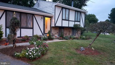 3602 Applecross Place, Clinton, MD 20735 - #: MDPG527174
