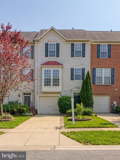 4308 Begonia Drive, Bowie, MD 20720 - #: MDPG527276