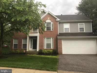 1009 Pembridge Court, Bowie, MD 20716 - #: MDPG527376