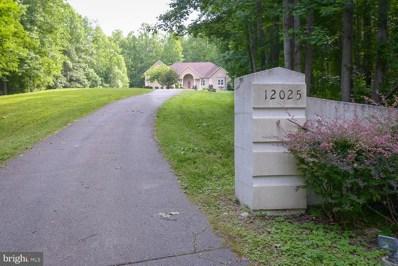 12025 Cross Road Trail, Brandywine, MD 20613 - #: MDPG527378
