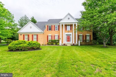 3401 Spectacular Bid Court, Bowie, MD 20721 - #: MDPG527400