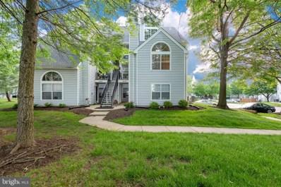 14039 Vista Drive UNIT 173B, Laurel, MD 20707 - #: MDPG527412
