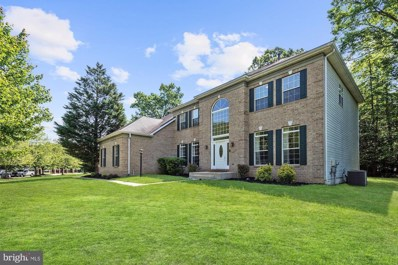 109 Whistling Wood Court, Accokeek, MD 20607 - #: MDPG527422