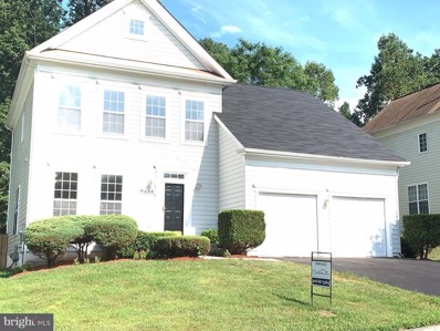 9408 Atleigh Lane, Clinton, MD 20735 - MLS#: MDPG527438