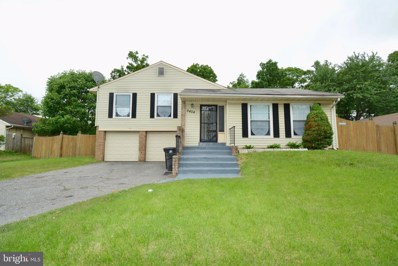2404 Mary Place, Fort Washington, MD 20744 - #: MDPG527546