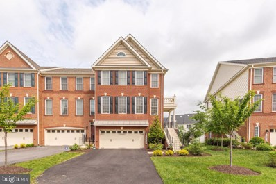 10910 Dappled Grey Way, Upper Marlboro, MD 20772 - #: MDPG527568
