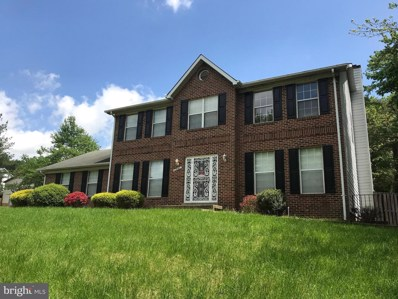 4901 Kirbywood Street, Clinton, MD 20735 - #: MDPG527570