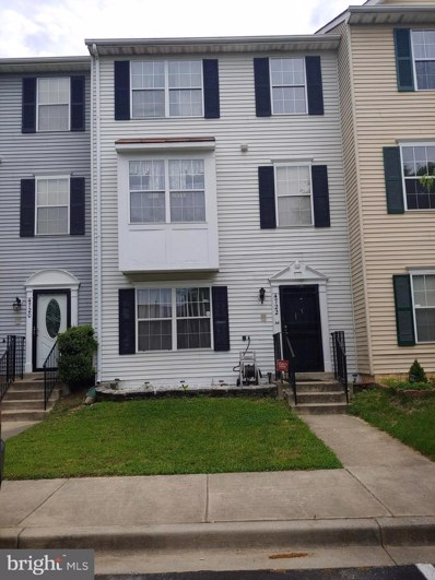 4722 English Court, Suitland, MD 20746 - #: MDPG527574