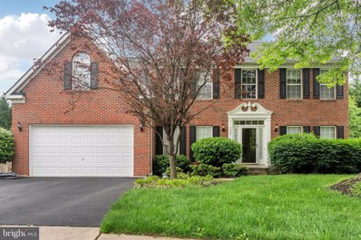 3406 Atwater Court, Bowie, MD 20716 - #: MDPG527588