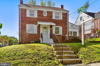 5411 15TH Avenue, Hyattsville, MD 20782 - #: MDPG527718