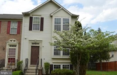 2031 S Anvil Lane, Temple Hills, MD 20748 - #: MDPG527722