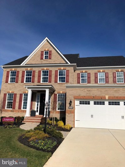 4403 Woodlands Reach Drive, Bowie, MD 20720 - #: MDPG527752