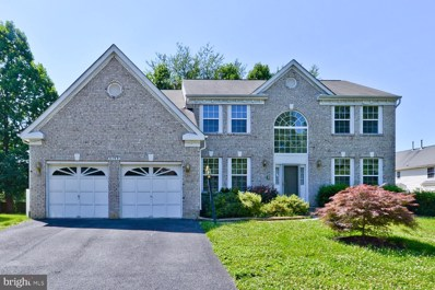 3108 Aventine Place, Bowie, MD 20716 - #: MDPG527756
