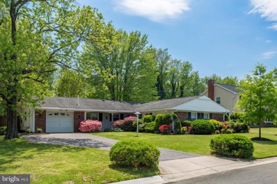 12405 Madeley Lane, Bowie, MD 20715 - #: MDPG527796