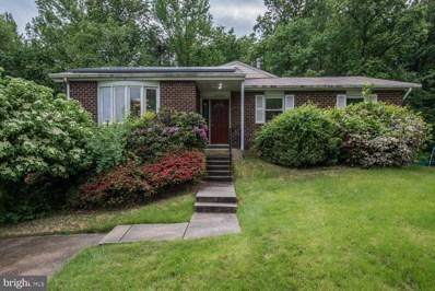 12702 N Point Lane, Laurel, MD 20708 - #: MDPG527810