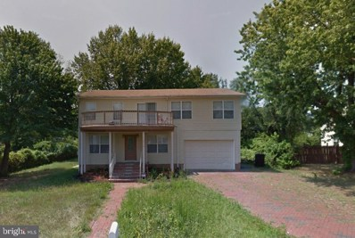 2905 Kernal Lane, Temple Hills, MD 20748 - #: MDPG527820