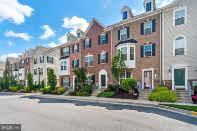 1710 Walcott Lane, Upper Marlboro, MD 20774 - #: MDPG527866