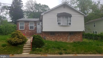 4330 Urn Street, Capitol Heights, MD 20743 - #: MDPG527878
